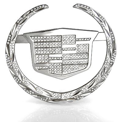 Cadillac-Belt-03.jpg