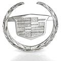 Cadillac-Belt-sCad03.jpg