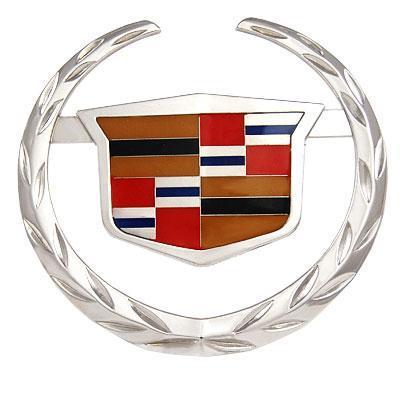 Cadillac-Buckle-CAD04.jpg
