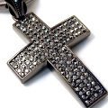 Hematite-Plated-Cross-s.jpg