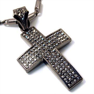 Hematite-Plated-Cross.jpg