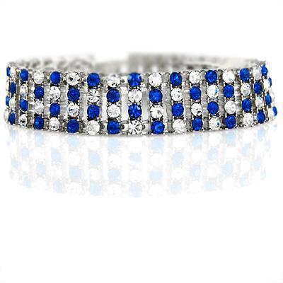 MB131-bracelet.jpg