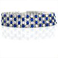 MB131-bracelets.jpg