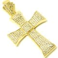 bling-gold-cross-s.jpg