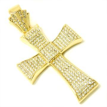 bling-gold-cross.jpg