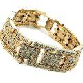 gold-bling-bracelet-s.jpg