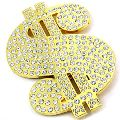 gold-dollar-sign-buckle-s.jpg