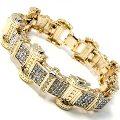 gold-hip-hop-bracelet-s.jpg