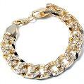 gold-iced-out-bracelet-s.jpg