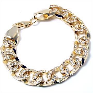gold-iced-out-bracelet.jpg
