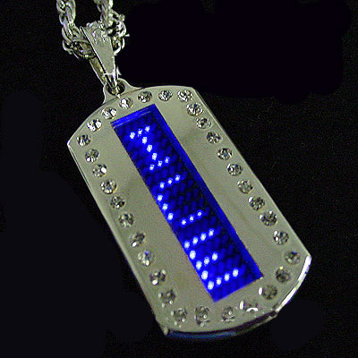 led-dog-tag-blue.jpg