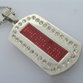 led-dog-tag-redS.jpg