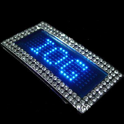 led-mini-bling-blue.jpg