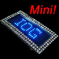 led-mini-bling-blueS.jpg