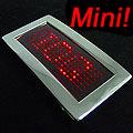 led-mini-redS.jpg