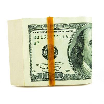 money-belt-buckle.jpg