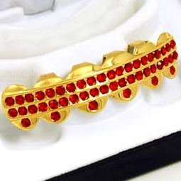 red-stone-gold-grillz-s.jpg
