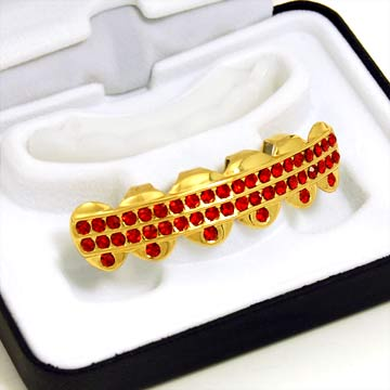 red-stone-gold-grillz.jpg