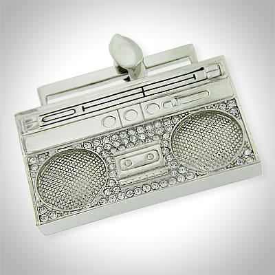 silver-boombox-pendant-pn76.jpg