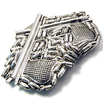 silver-gun-belt-buckle.jpg