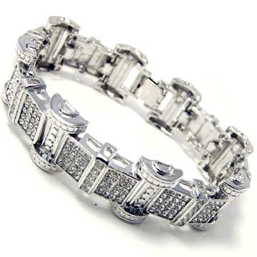 silver-hiphop-bracelet.jpg