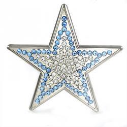 star-buckle-bb281.jpg