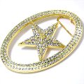 star-ring-buckle-s.jpg