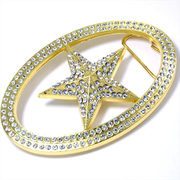 star-ring-buckle.jpg